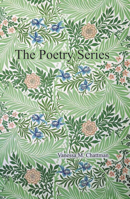 The Poetry Series - eBook