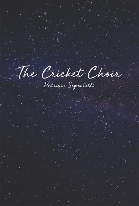 The Cricket Choir - eBook