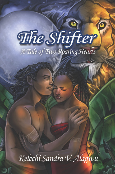 The Shifter: A Tale of Two Roaring Hearts