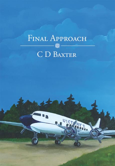 Final Approach (PB)