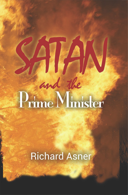 Satan and the Prime Minister