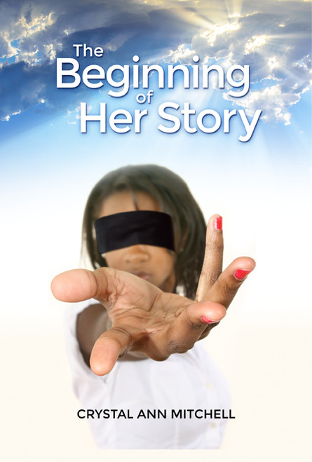 The Beginning of Her Story