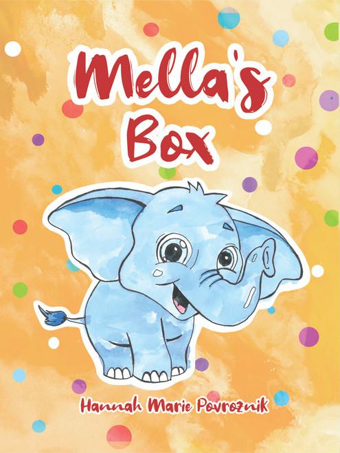 Mella's Box