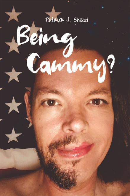 Being Cammy? (HC)