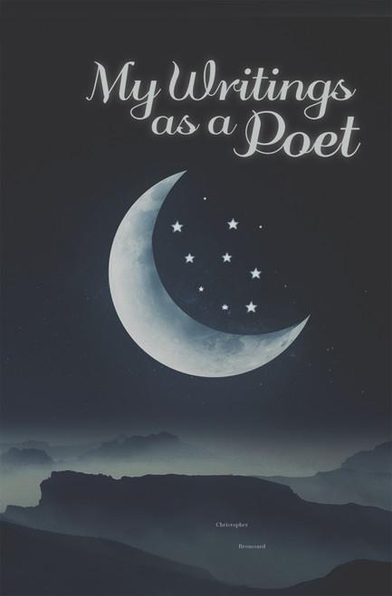 My Writings as a Poet - eBook