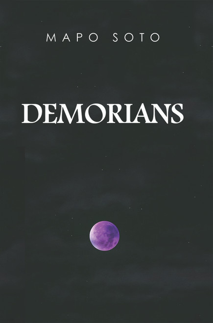 Demorians: Book 1