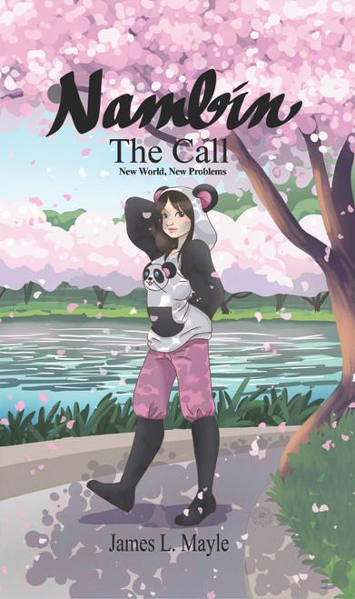 Nambin: The Call