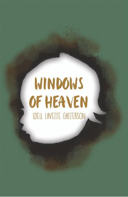 Windows of Heaven
