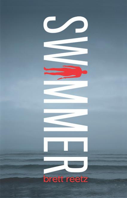 Swimmer (HC)