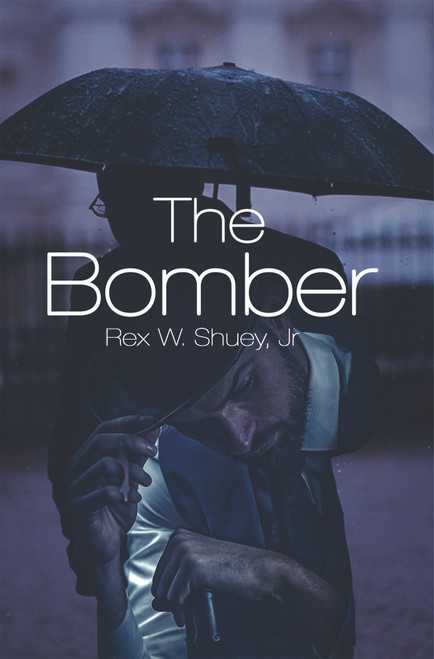 The Bomber
