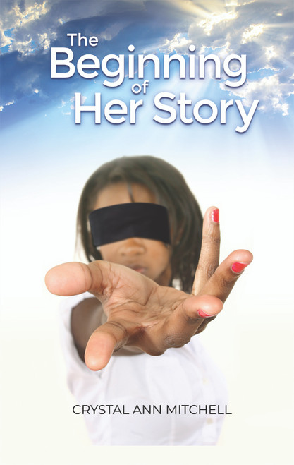 The Beginning of Her Story - eBook