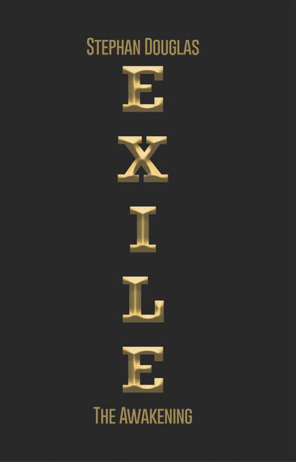 EXILE: The Awakening - eBook