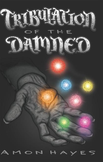 Tribulation of the Damned