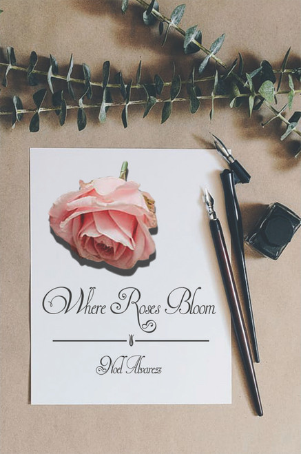 Where Roses Bloom - eBook