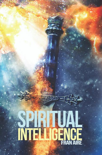Spiritual Intelligence - eBook