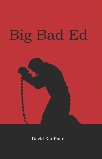Big Bad Ed