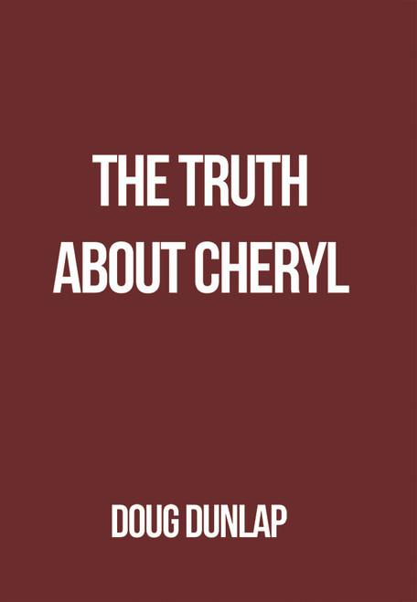 The Truth About Cheryl - eBook