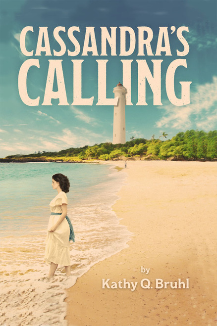 Cassandra's Calling - eBook