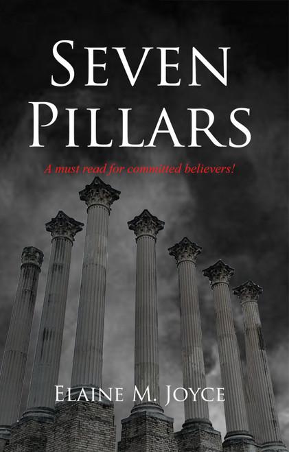Seven Pillars - eBook