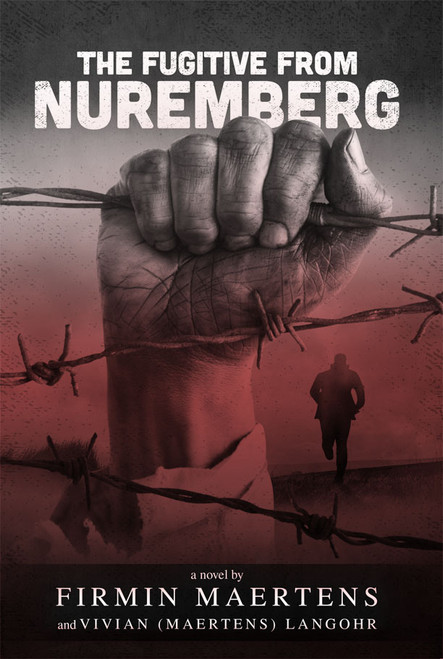 The Fugitive from Nuremberg