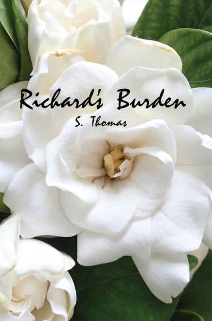 Richard's Burden - eBook