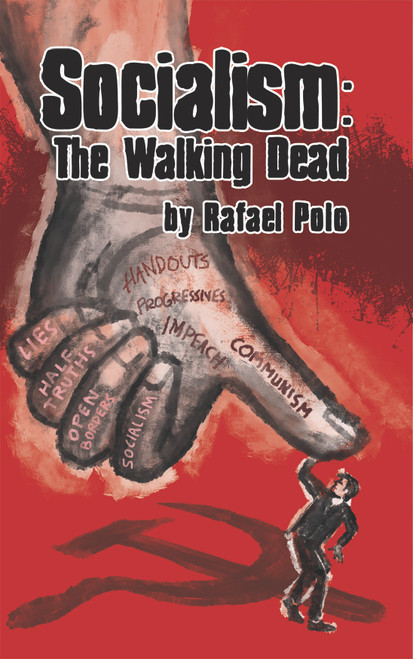 Socialism: The Walking Dead (PB)