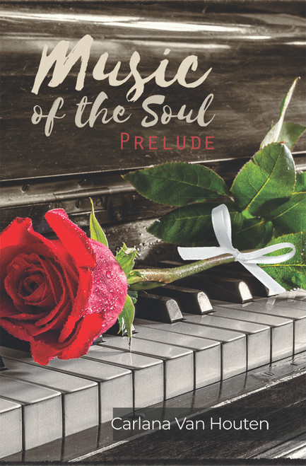 Music of the Soul: Prelude