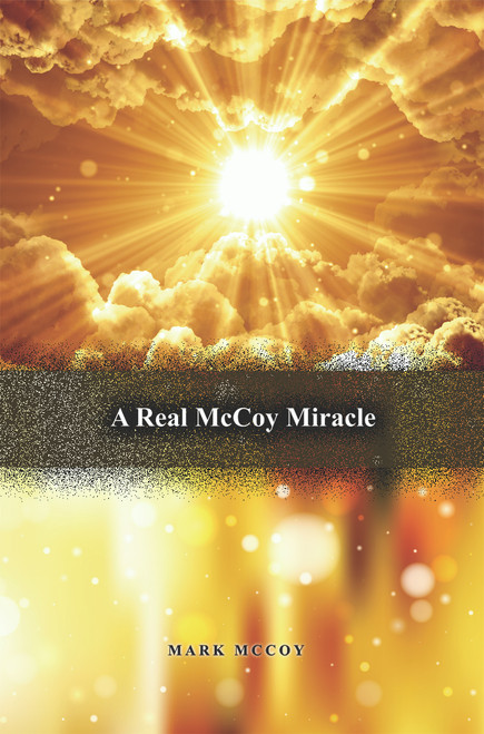 A Real McCoy Miracle (HB)