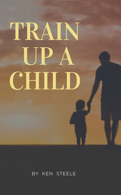 Train Up a Child: Notes, Quotes and Antidotes - eBook
