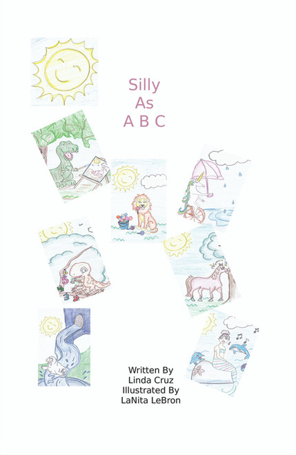 Silly As ABC