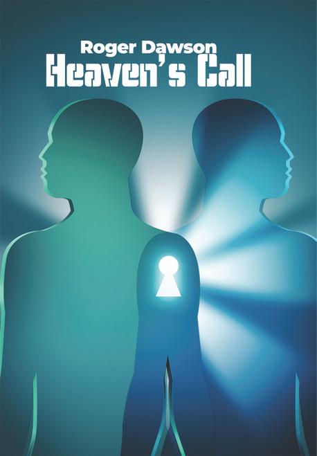 Heaven's Call