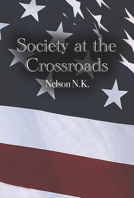 Society at the Crossroads - eBook