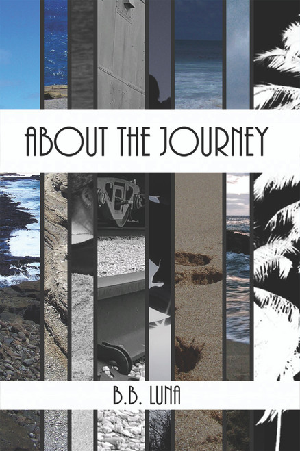 About the Journey