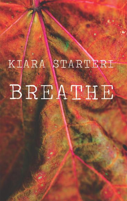 Breathe - eBook