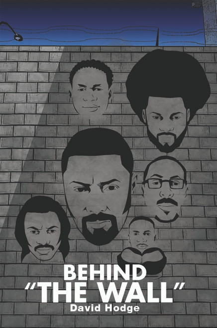 """Behind """"The Wall"""""""
