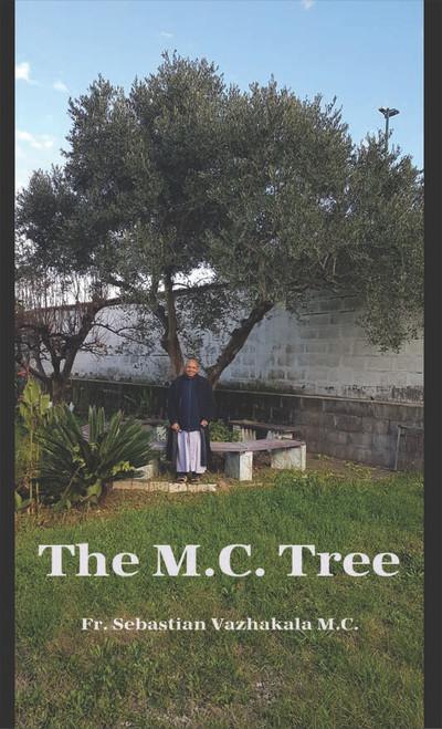 The M.C. Tree