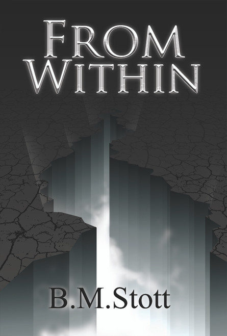 From Within - eBook