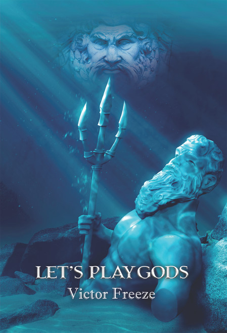 Let's Play Gods