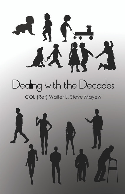 Dealing with the Decades