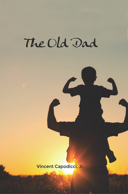 The Old Dad