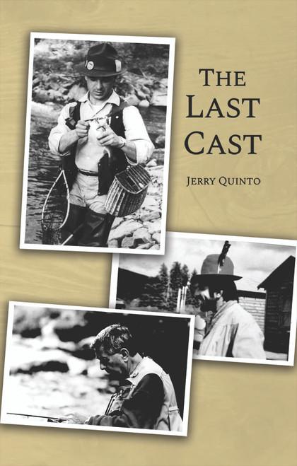 The Last Cast