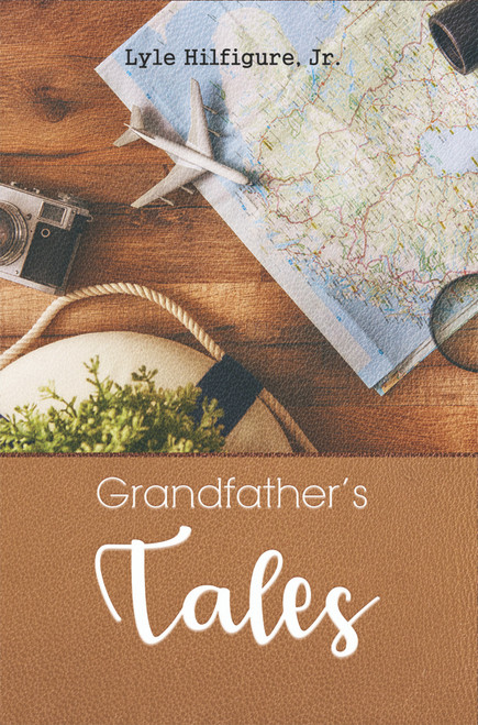 Grandfather's Tales