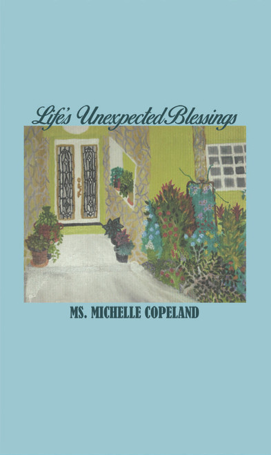 Life's Unexpected Blessings - eBook