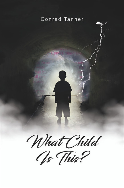 What Child Is This - eBook