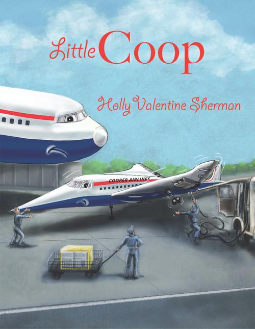 Little Coop