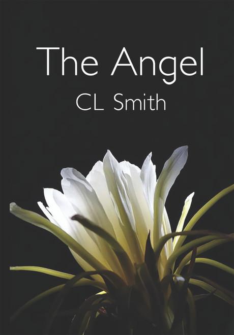 The Angel - eBook