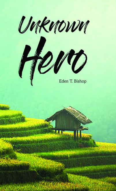 Unknown Hero - eBook