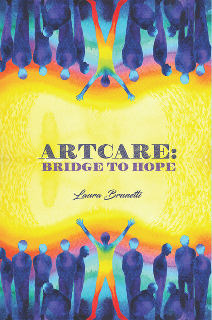 ArtCare: Bridge to Hope