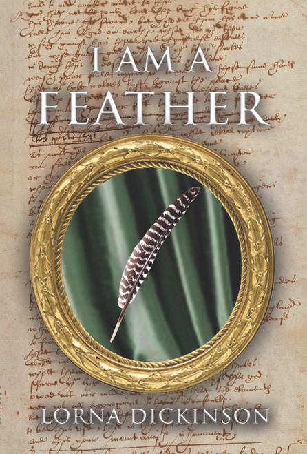 I Am a Feather