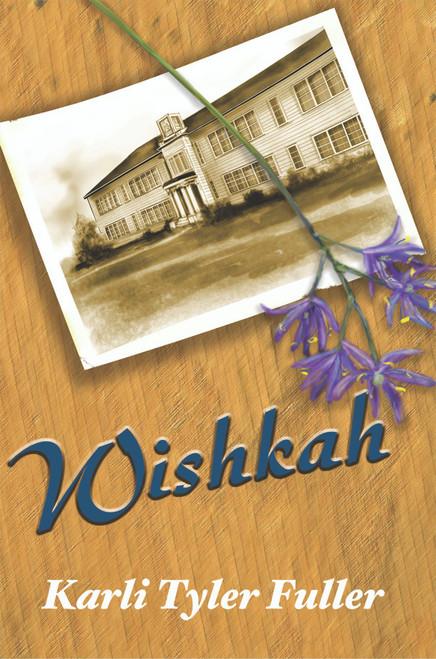 Wishkah